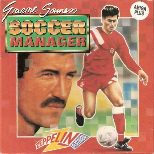 197306-graeme-souness-soccer-manager-amiga-front-cover.jpg