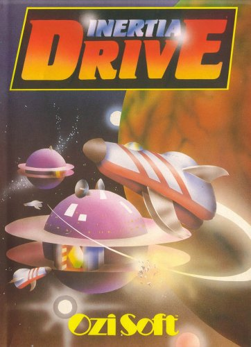 Inertia Drive-01.jpg