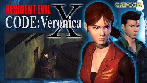 2114590375_ResidentEvilCode-VeronicaXHD.mp4_snapshot_00_10_295.thumb.jpg.a5c4fc502a277c051dc8309ab54f0c13.jpg