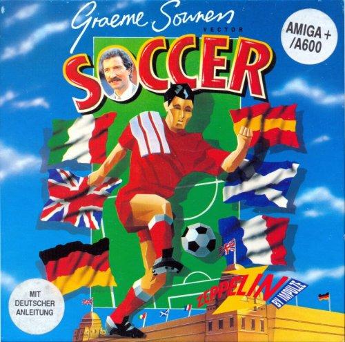 261811-graeme-souness-vector-soccer-amiga-front-cover.jpg