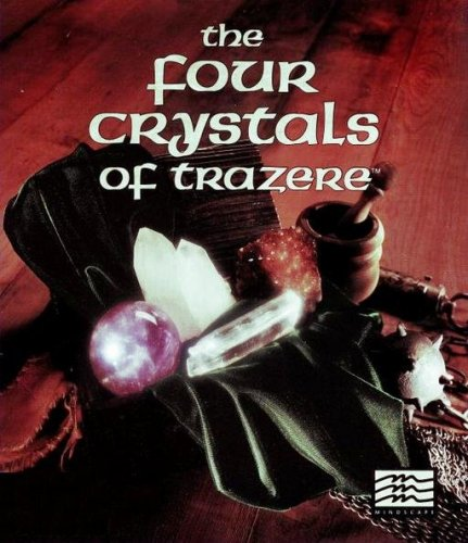 Four Crystals Of Trazere.jpg