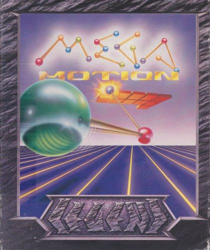 Mega Motion-01.jpg