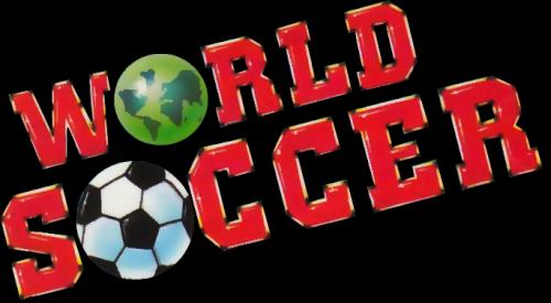 world soccer.png