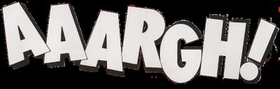 Aaargh!_v0.1_Arcadia.png