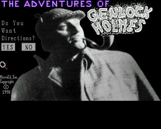 AdventuresOfGenlockHolmes_v1.0.png