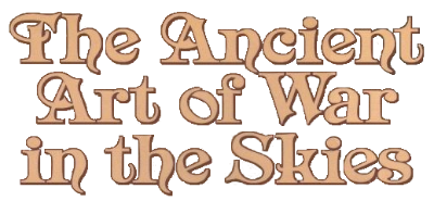 AncientArtOfWarInTheSkies_v1.0_1666.png