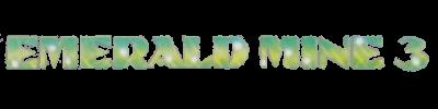 EmeraldMine3_v1.1.png