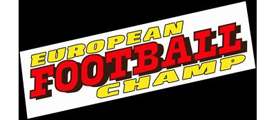 EuropeanFootballChamp_v1.0_1672.png