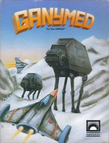 Ganymed-01.thumb.jpg.72190578d840b2bbdfb465499b3b2712.jpg