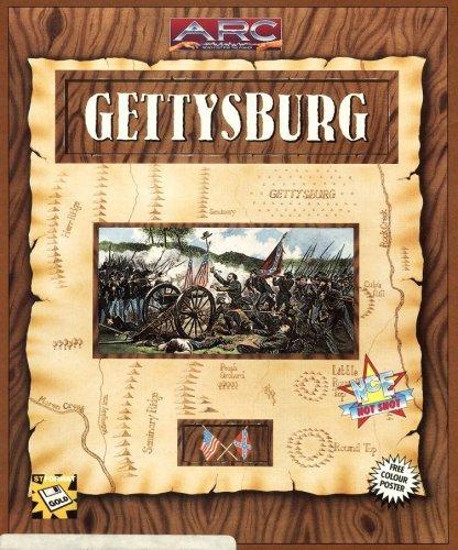 Gettysburg-01.jpg
