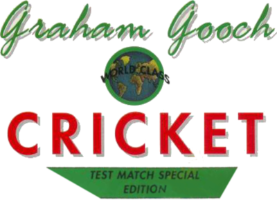 GrahamGoochWorldClassCricketSpecialEdition_v1.0.png