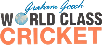 GrahamGoochWorldClassCricket_v1.0.png