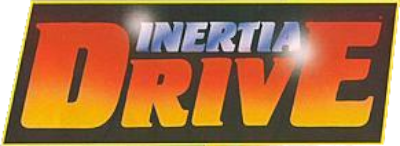 InertiaDrive_v1.0.png