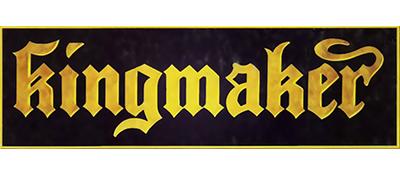 KingmakerQuestForTheCrown_v1.1_1616.png