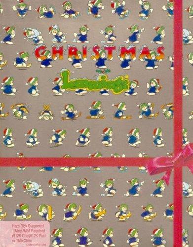 LemmingsHoliday1993_v1.3_0337.jpg