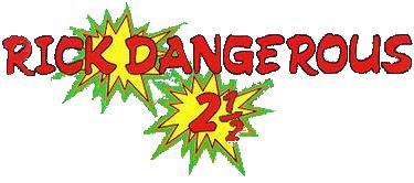 RickDangerous25_v1.2.png