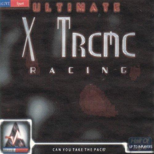 UltimateXTremeRacing_v1.1_AGA_CD.jpg