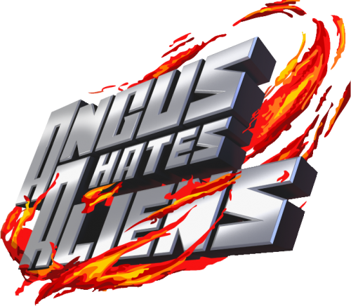 angus_logo.png