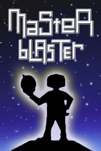masterblaster.jpg