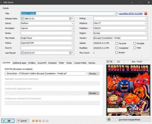 screenshot_129.thumb.jpg.df6ef6366123fc4ea64c77f60b0d97b0.jpg