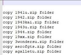 screenshot_138.jpg.ecb293441f4008a8745c319130ad351e.jpg