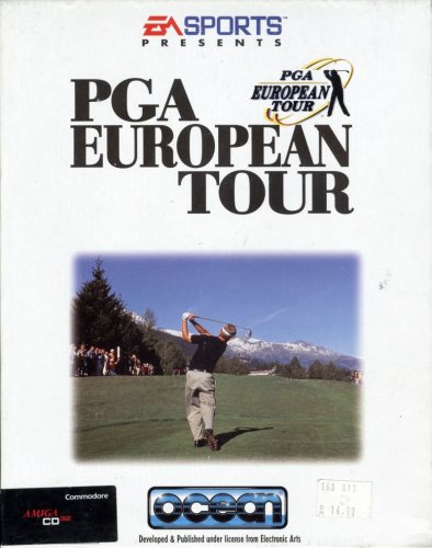 127996-pga-european-tour-amiga-cd32-front-cover.jpg