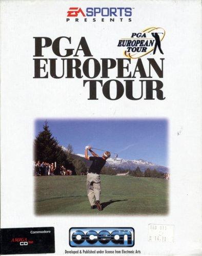 127996-pga-european-tour-amiga-cd32-front-cover.jpg