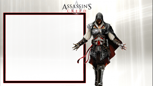 assassin's creed collection.png