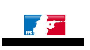 FPS LOGO 5.png
