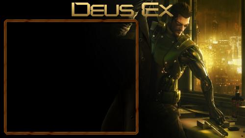 Deus Ex Collection.png