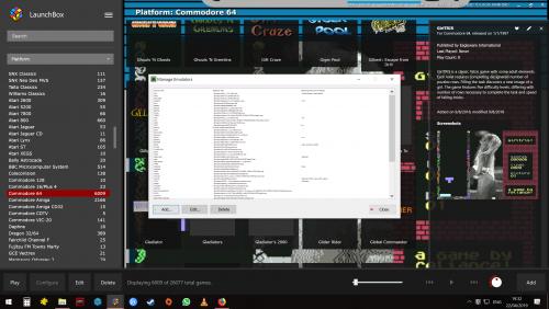 1538362624_Screenshot(2).thumb.png.ba7758690e0cc864ccf06ed85ff045ca.png