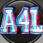 Auras4life