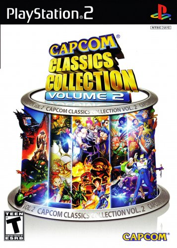 Capcom Classics Collection Vol. 2-01.jpg