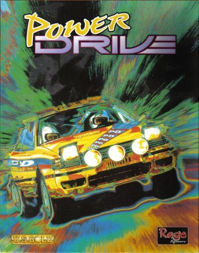 219050-power-drive-amiga-cd32-front-cover.jpg