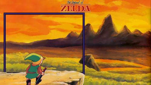 Zelda Collection.png