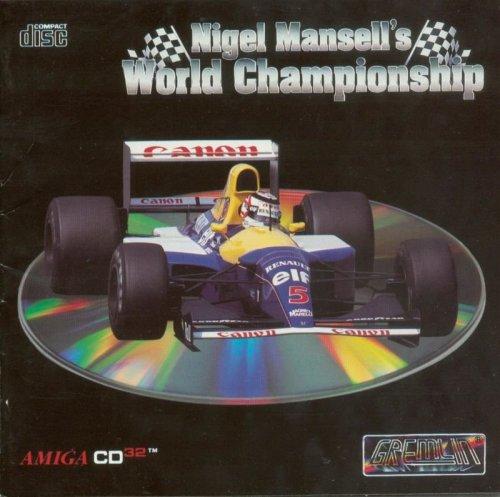 60269-nigel-mansell-s-world-championship-racing-amiga-cd32-front-cover.jpg