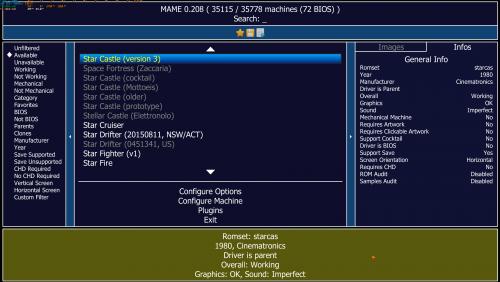 831703718_Screenshot(26).thumb.png.b926062cadf601fd2d432ed2f4c0281f.png