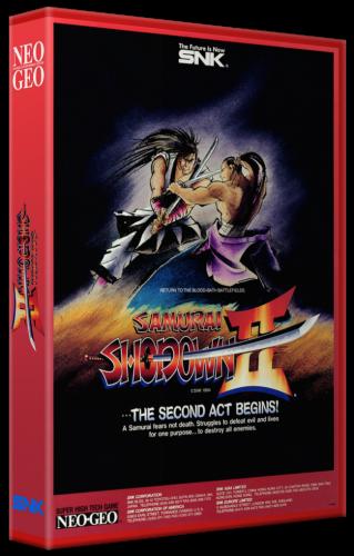 Samurai Shodown II-01.png