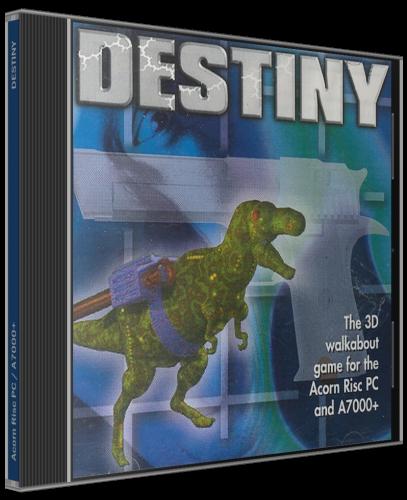 Game Box Art - LaunchBox Community Forums