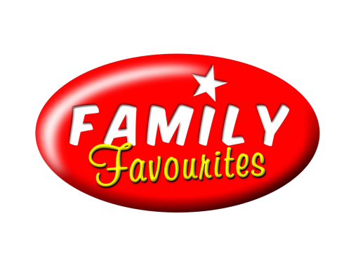 Family-Favourite-logo.png
