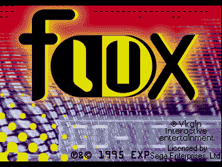 Flux_MDTitleScreen.png
