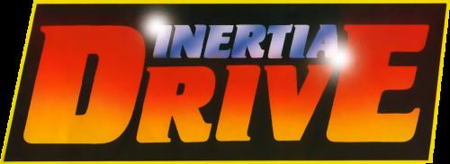 InertiaDrive.png