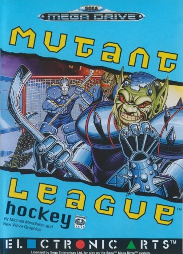 MutantLeagueHockey_MD_EU_Box.thumb.jpg.87dba190432f4f3e4ea372172231e7ac.jpg