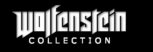 Wolfenstein_Logo.png