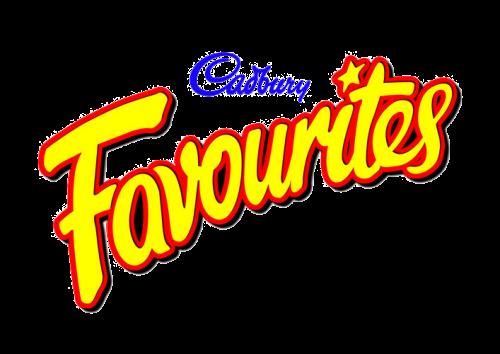 cadbury_favs.png