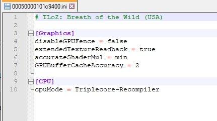 screenshot_62.jpg.bcd87c916959b2a7831252b87e802f1a.jpg