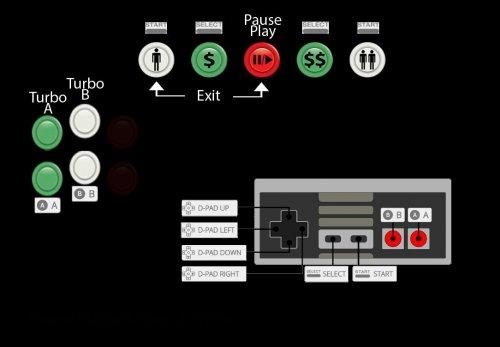 1357377430_NintendoEntertainmentSystemController_proc.thumb.jpg.1b42af03353d2fd23ddb7aee13806c56.jpg