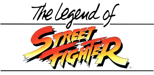 1515747515_TheLegendofStreetFighter-ClearLogo.thumb.png.63643295c699afcc7891f4da305a72eb.png