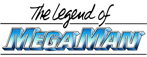 1689654581_TheLegendofMegaMan-ClearLogo.thumb.png.4ff8bb54dd2990f33ce0bfd0fa871dc8.png