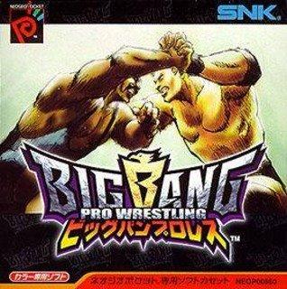 Big Bang Pro Wrestling-01.jpg